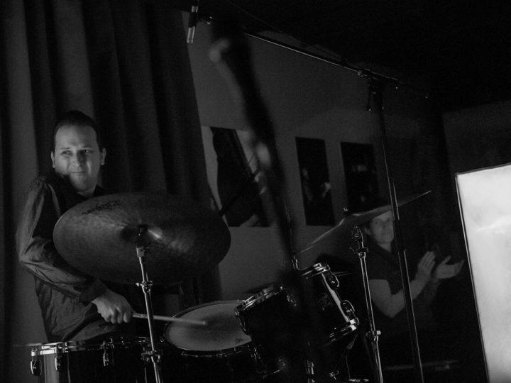 Max Club Jazz Festival 2015