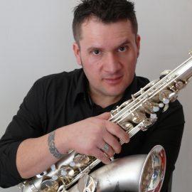 Stefano Bedetti
